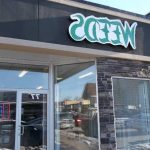 ▷ Online Weed Montreal Canada | QC