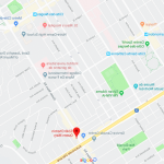 Find Weed In Montreal Canada | Canada
