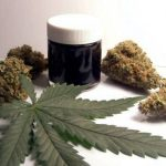 ▷ Online When Can I Buy Weed In Montreal | CA