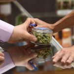 ▷ Online How To Find Weed In Montreal | QC | CA