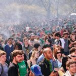 Online Where Can You Smoke Weed In Toronto | CA
