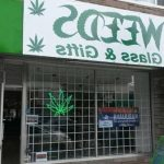 Buy Where To Find Weed In Ottawa Canada | CA